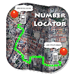 Number Locator APK