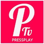 PressPlay TV Movies & Videos