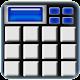 Drum Machine (app)