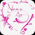 My Name Pics - Name Art download