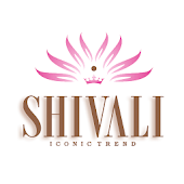 Shivali Fashion