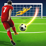 Football Strike - Multiplayer Soccer 1.19.0