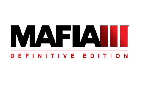 Mafia III Definitive Edition Việt Ngữ