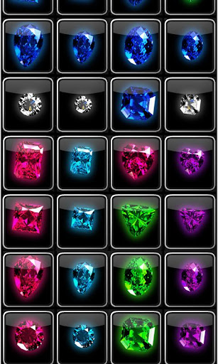 Code Triche Glow Nails: Manicure Nail Salon Game for Girlsu2122 APK MOD screenshots 3
