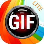 GIF Maker, GIF Editor, Video Maker Lite 1.4.1