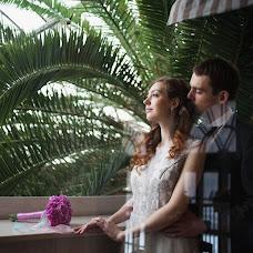Wedding photographer Svetlana Sova-Klimkina (SSova). Photo of 09.03.2016