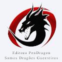 Editora PenDragon icon