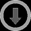 Turbo Downloader APK