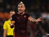 'Chelsea heeft heel veel geld over voor Antoine Griezmann (Atlético Madrid) en geeft ook Radja Nainggolan (AS Roma) niet op'