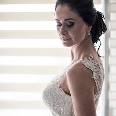 Wedding photographer Patricio Flexas (flexas). Photo of 03.12.2017