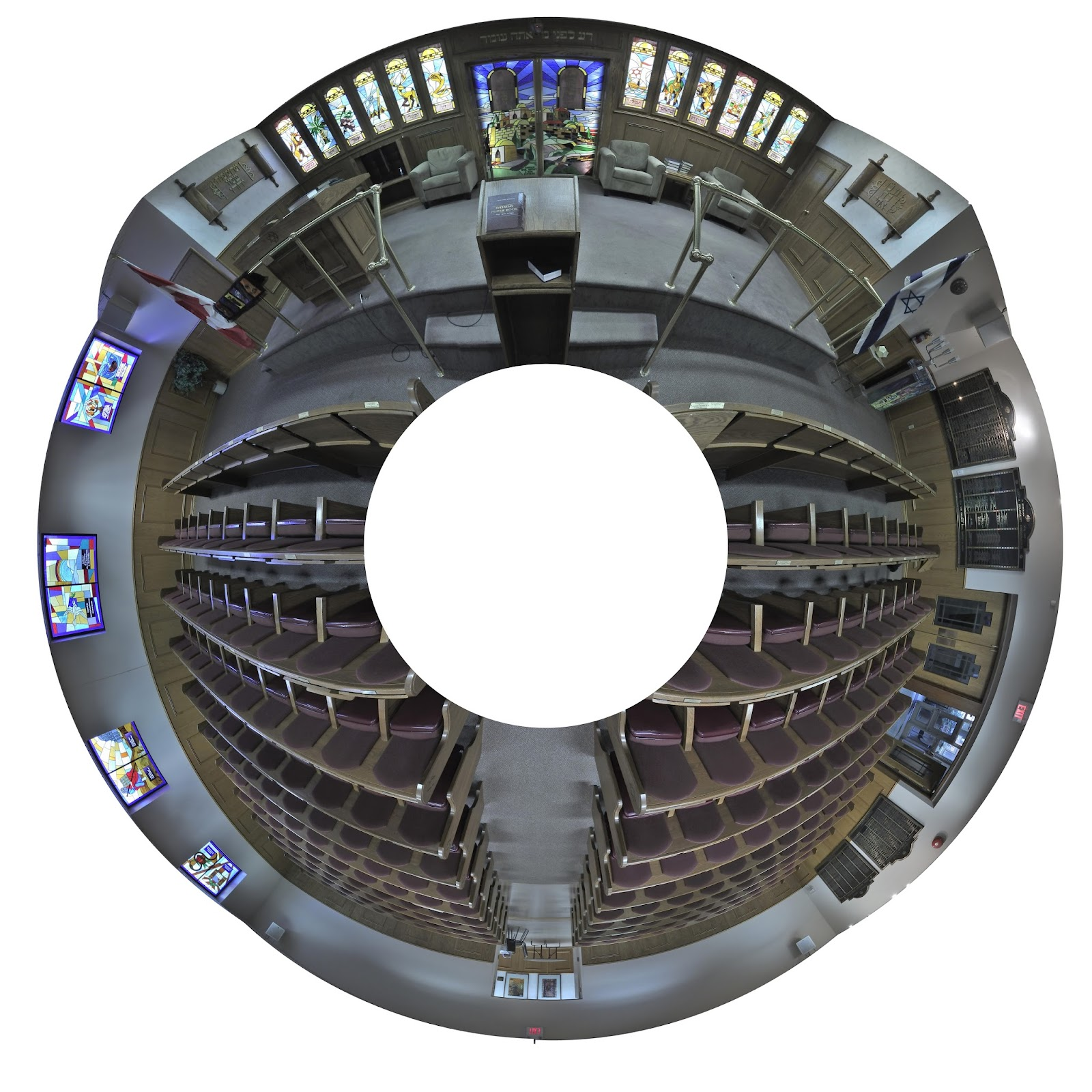 20151120_1227-LodzerSanctuary-3planet.jpg