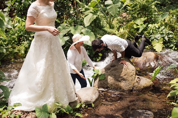 Wedding photographer Miguel Beltran (miguelbeltran). Photo of 06.06.2017