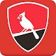York College Cardinal, CUNY Download on Windows