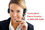 For the solution of trading issues Dial +1-844-238-3256 ProtonMail Phone Number