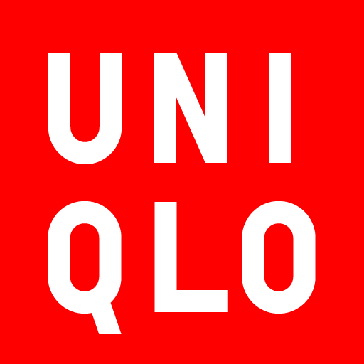 UNIQLO MY