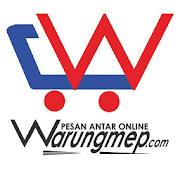 App TOPOS WARUNG MEP apk for kindle fire
