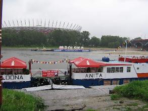 Photo: Wohnen beiAldoona und anita