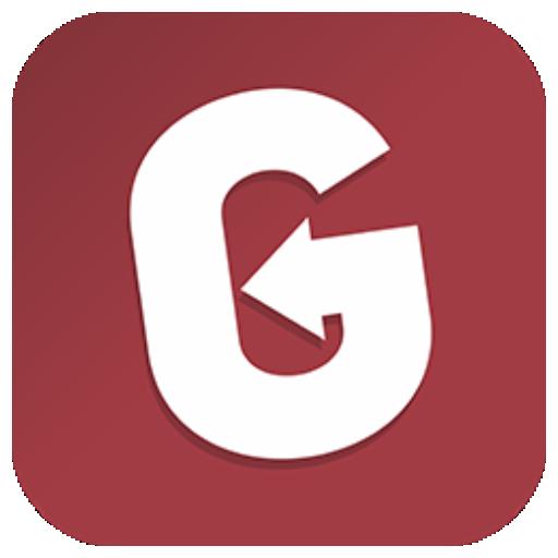Guia Show Comercial