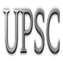 Upsc Question Papers icon