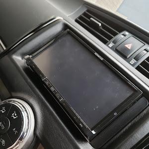 マークX G's  350G'sのカスタム事例画像 ぱいもんさんの2019年09月16日16:53の投稿