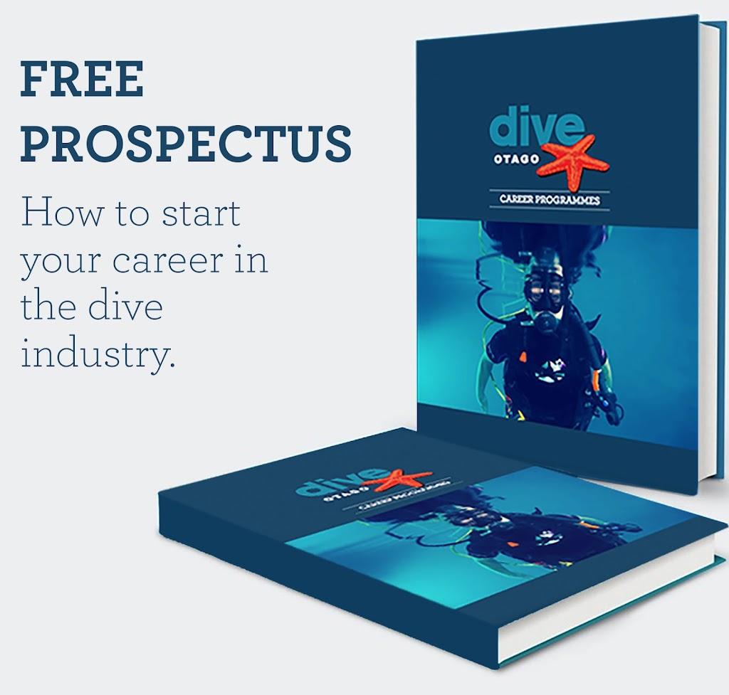 Free Prospectus
