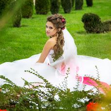 Wedding photographer Natalya Bobrovskaya (tatac07). Photo of 16.02.2014
