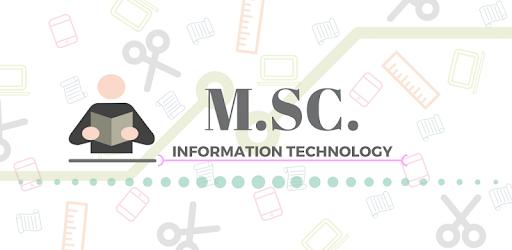 Question pdf mscit paper