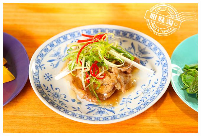 肥灶聚場johojia副主菜3