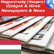Hungary Newspapers