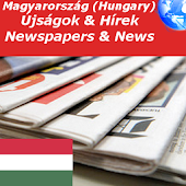 Hungary Newspapers