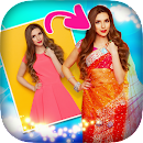 Photo Dress Up v 1.1