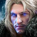 Alliance at war: magic throne icon