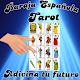 tarot baraja española futuro adivina Download for PC Windows 10/8/7