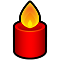 NightLight icon