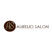 Aurelio Salon
