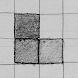 ブロックスイーパー : 9ブロックパズル