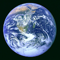 Isochronic Earth Meditation icon