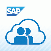 SAP Cloud for Customer, extend