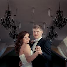 Wedding photographer Anna Shazhko (AnnaShazhko). Photo of 25.05.2015
