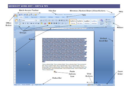 purchase word 2007