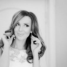 Wedding photographer Evgheni Lachi (eugenelucky). Photo of 09.01.2017