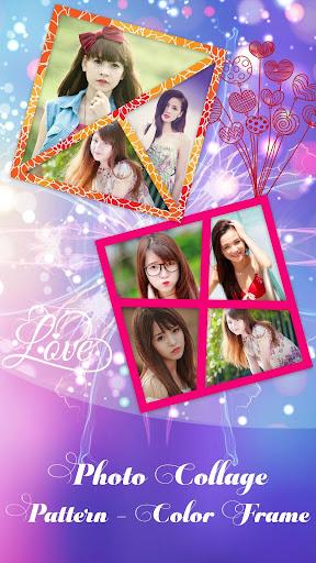 photo collage 1.5 6