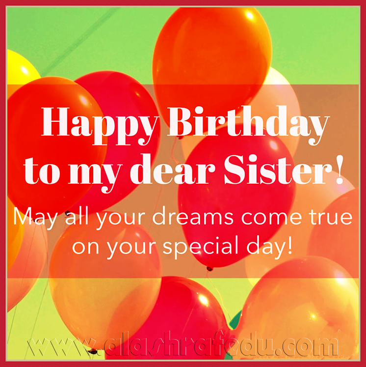 Happy Birthday Wishes, Quotes, Messages Greetings 3Vg3dcGUfO9DytmLJQIa
