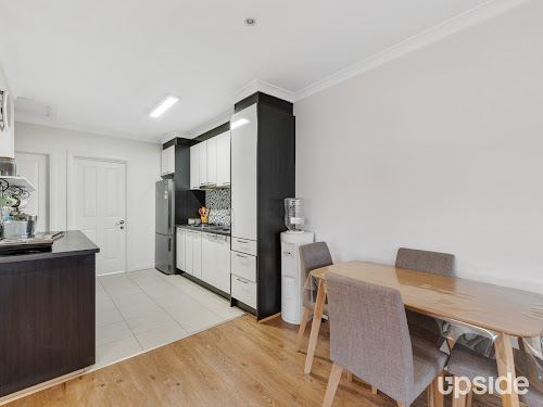 Photo of property at 19 Murtoa Street, Dallas 3047