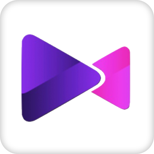 RepelisPlus app (apk) free download for Android/PC/Windows