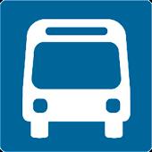 S T Bus