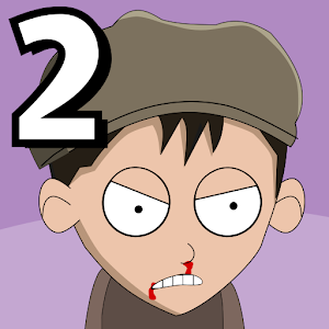 Johnny Bonasera 2 APK Cracked Download