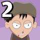 Johnny Bonasera 2 (game)