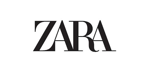 Zara - Aplicaciones en Google Play
