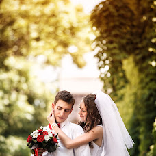 Wedding photographer Roberto Arti (Robert85). Photo of 24.09.2014